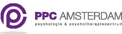 PPC Amsterdam, psychologie & psychotherapiecentrum