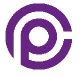 ppc-amsterdam-icon
